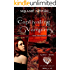 Captivating Vampires: (Fatal Infatuation - Part 1) (ALMOST HUMAN - The First Series)