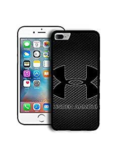 under armour iphone 7 plus case. under armour case for iphone 7 plus (5.5 inch) creative brand 5.5\ iphone r