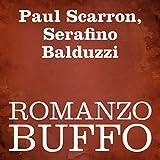 img - for Romanzo buffo [A Funny Novel] book / textbook / text book