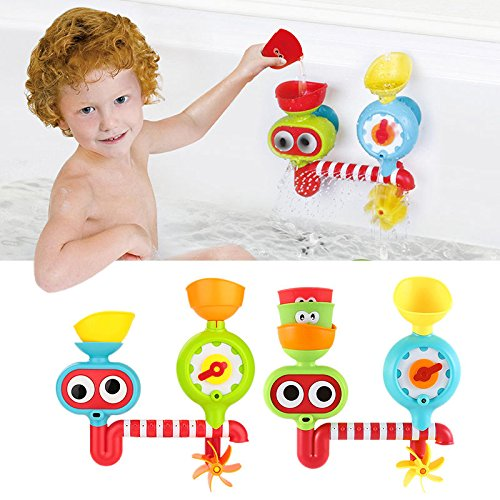 new-bath-toy-submarine-spray-station-battery-operated-water-pump-with-hand