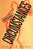 Special Circumstances (Mike Daley, Book 1)