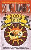 Aries 2003, Sydney Omarr, 0451206142