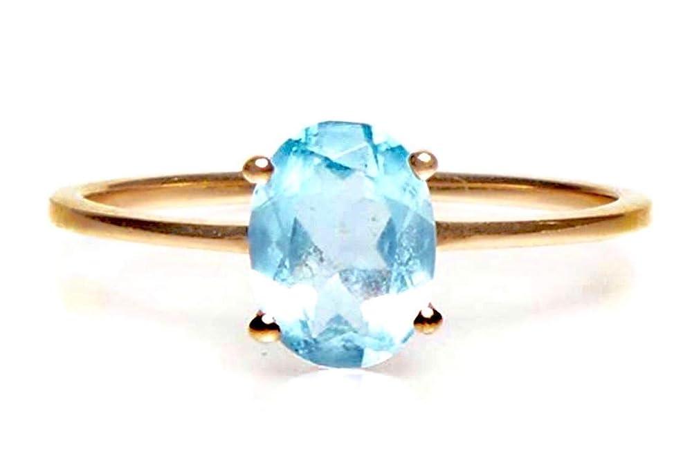 Natural Laimar Blue Topaz Quartz Owl Design Setting Pendant /& Ring Set Ring Size 8 US Jewelry  BP 156 Best Gift Christmas Gift