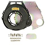 QuickTime (RM-9010) Ford Big Block 460 Engine to C4 Transmission Bellhousing