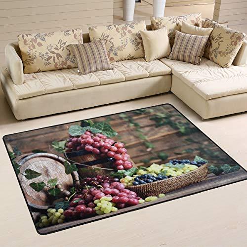 grape mat - 8