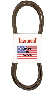 Thermoid B133 V-Belt