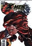 X-Men: First Class (2006 series) #6