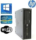HP Z210.8GB.MT