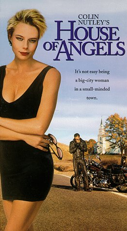 House of Angels [VHS] PDF