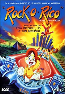 "Afficher ""Rock.O.Rico"""