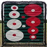TAP Baseball Target Pad