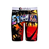 Ethika Boys Underwear - The Staple