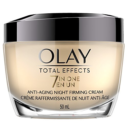 Overnight Face Cream - 3