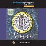 Virgo: Zodiaco | Jaime Hales