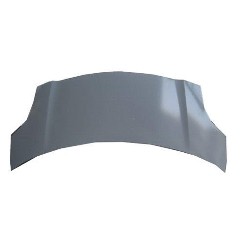 CPP Steel Primed Hood for 2007-2011 Toyota Yaris