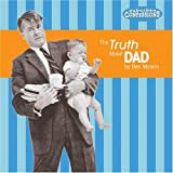 Truth about Dad, Ben Mason, 1933112115