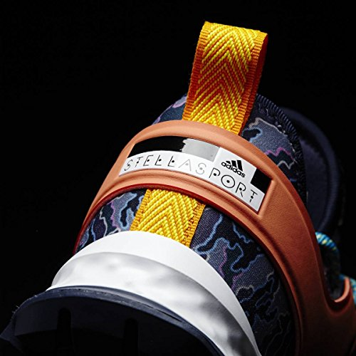 Chaussures femme adidas Aleki X