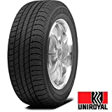 Uniroyal Tiger Paw Touring Radial Tire - 205/65R15 94T