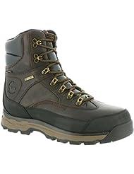 Timberland Chocorua Trail 2 8 Insulated Mens Boot