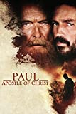 Buy Paul, Apostle Of Christ