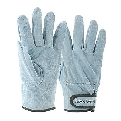 work gloves 146