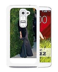 New Custom Designed Cover Case For LG G2 With Emily Ratajkowski Girl Mobile Wallpaper(179).jpg