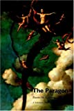 The Paragon, Kathrine Varnes, 1932339620