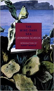 ??FREE?? The Wine-Dark Sea (New York Review Books Classics). Huber issues service guarda speakers mejor Jacke Latino