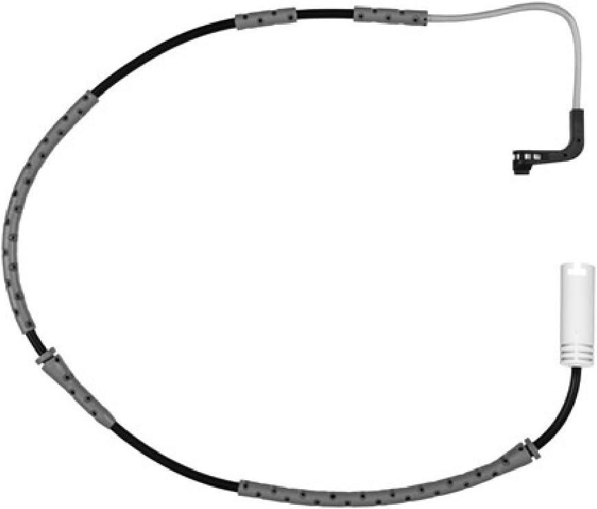 Brembo A00223 T/émoin dusure