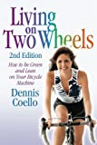 Living on Two Wheels - 2nd edition