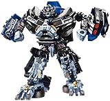 Transformers Movie AA-03 Ironhide by Takara Tomy