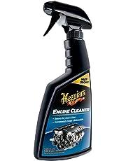 Meguiar's Car Care Products G14816EU MEGUIAR'S Limpiador DE Motor