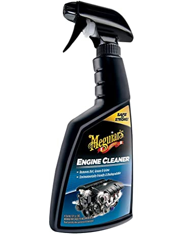 Meguiars Car Care Products G14816EU MEGUIARS Limpiador ...