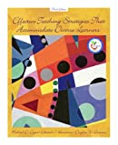 img - for Effective Teaching Strategies that Accommodate Diverse Learners (3rd Edition) book / textbook / text book