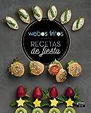 Recetas De Fiesta (GASTRONOMIA.)