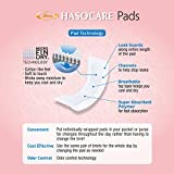 HASOCARE Incontinence Pads