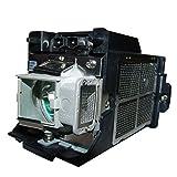 Sharp Replacement Lamp-AN-P610LP REPL LAMP FOR XGP610X-XGP610XN XGP560W XGP560WN