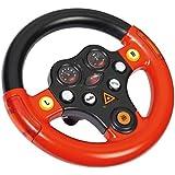 Simba - 800056459 - Big Volant Sonore
