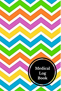 medical health journal personal medical records family health