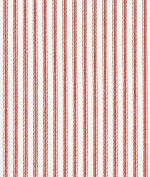 Woven Ticking - 8
