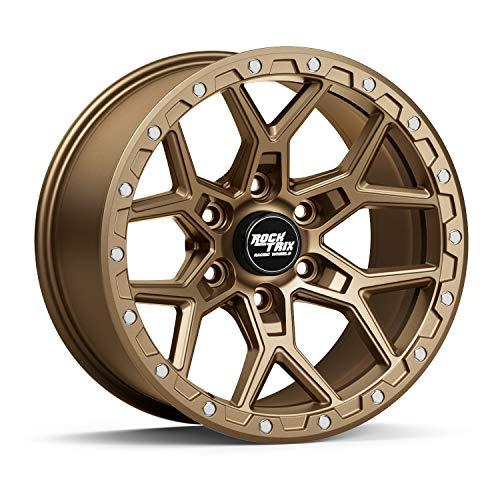17 wheels - 9