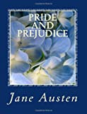 Pride and Prejudice [Large Print Edition], Jane Austen, 1494836157