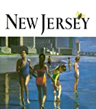 New Jersey, Gilman John and Robert Heide, 0810955660