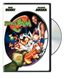 Space Jam by Warner Home Video