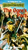 The Ogre's Pact, Troy Denning, 1560768916