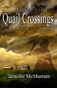 Quail Crossings by Jennifer McMurrain ebook deal