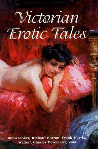 Victorian Erotic Stories
