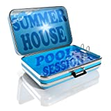 Summer House, Pool Session 1 (Best of Ibiza Club Tunes)