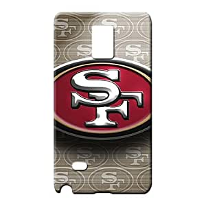 iphone 6 Proof High Quality Hot Fashion Design Cases Covers phone carrying cover skin green bay packers