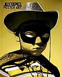 Juxtapoz Poster Art /Anglais